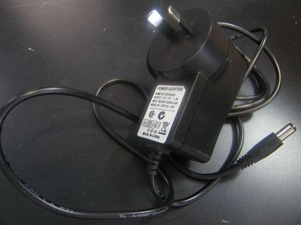 LED CEILING LIGHT * PRI-200-RO